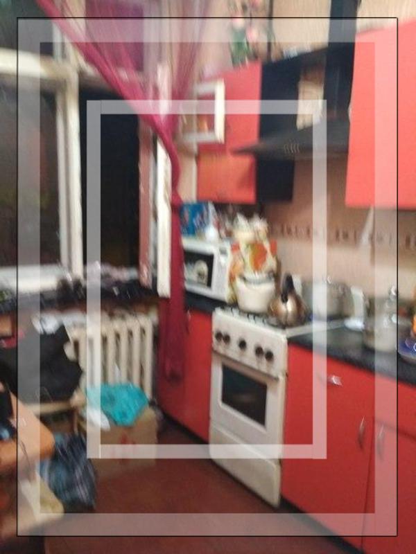 1 комнатная гостинка, Харьков, ХТЗ, Мира (Ленина, Советская) (540976 1)
