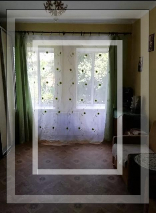2 комнатная квартира, Харьков, МОСКАЛЁВКА, Грековская (540992 5)