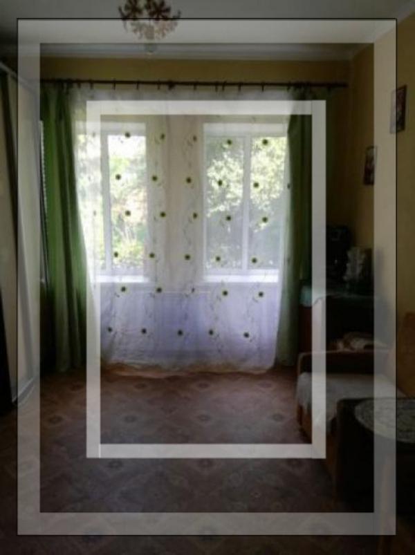 1 комнатная квартира, Харьков, Залютино, Золочевская (540992 9)