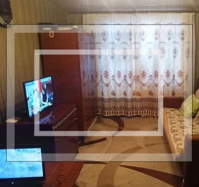 1 комнатная квартира, Харьков, ЦЕНТР, Троицкий пер. (Дубового пер.) (541019 5)