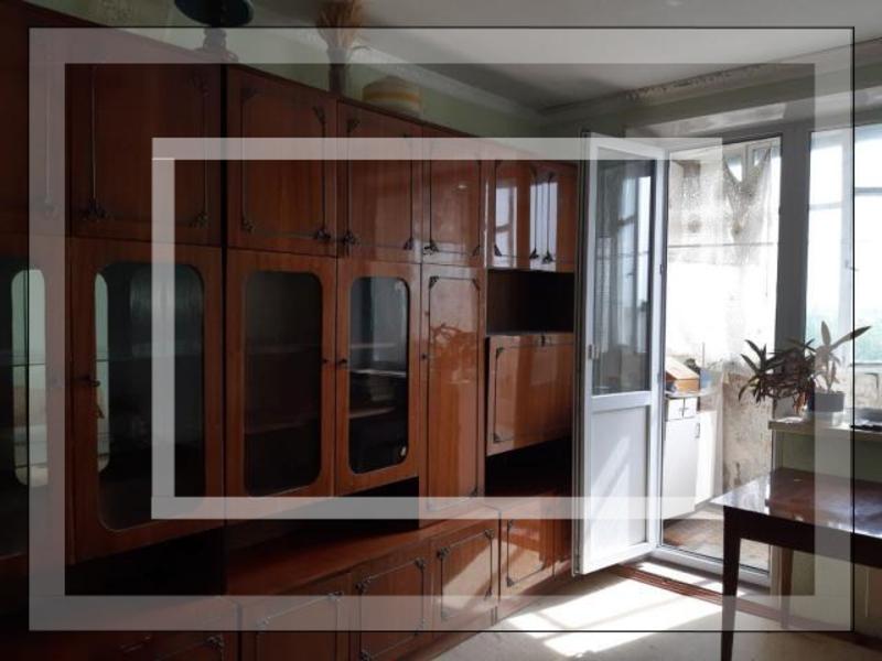 2 комнатная квартира, Харьков, ХТЗ, Индустриальный просп. (Фрунзе проспект) (541061 5)