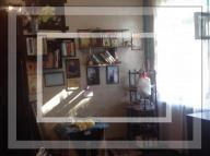 2 комнатная квартира, Харьков, Залютино, Лагерная (541073 2)