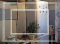 2 комнатная квартира, Харьков, Залютино, Лагерная (541073 3)