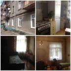 2 комнатная квартира, Харьков, Залютино, Лагерная (541073 6)