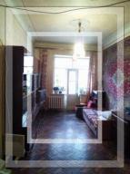 3 комнатная квартира, Харьков, Киевская метро, Матюшенко (541095 1)
