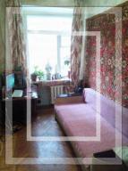 3 комнатная квартира, Харьков, Киевская метро, Матюшенко (541095 2)