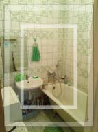 3 комнатная квартира, Харьков, Киевская метро, Матюшенко (541095 3)