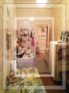 3 комнатная квартира, Харьков, Киевская метро, Матюшенко (541095 4)