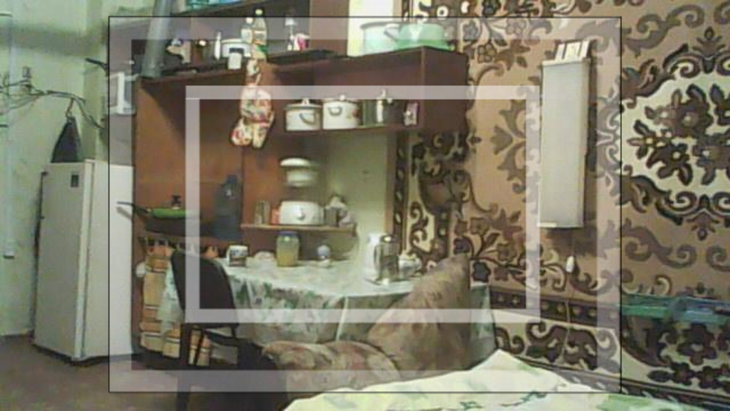 1 комнатная гостинка, Харьков, Спортивная метро, Молочная (Кирова) (541118 1)