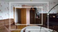 1 комнатная квартира, Харьков, Новые Дома, Петра Григоренко пр. (Маршала Жукова пр.) (541147 1)