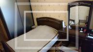 1 комнатная квартира, Харьков, Новые Дома, Петра Григоренко пр. (Маршала Жукова пр.) (541147 3)