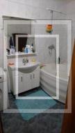 1 комнатная квартира, Харьков, Новые Дома, Петра Григоренко пр. (Маршала Жукова пр.) (541147 5)