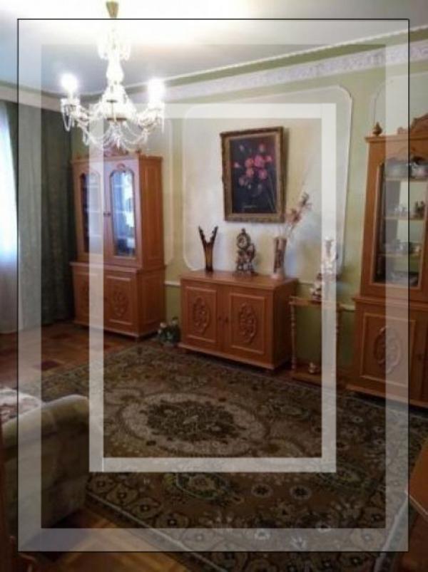 2 комнатная квартира, Харьков, Холодная Гора, Волонтерская (Социалистическая) (541160 6)