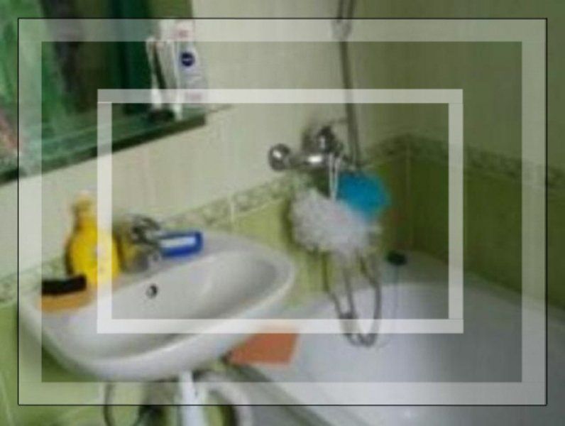 1 комнатная гостинка, Харьков, ЦЕНТР, Московский пр т (541165 1)
