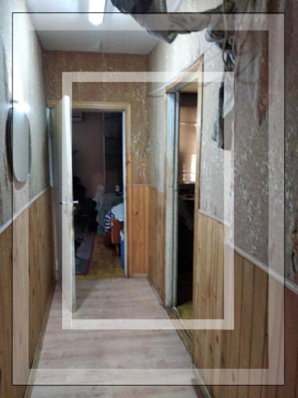 Купить 5-комнатная квартира, Харьков, Завод Шевченко, Кривомазовская