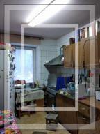 5-комнатная квартира, Харьков, Завод Шевченко, Кривомазовская