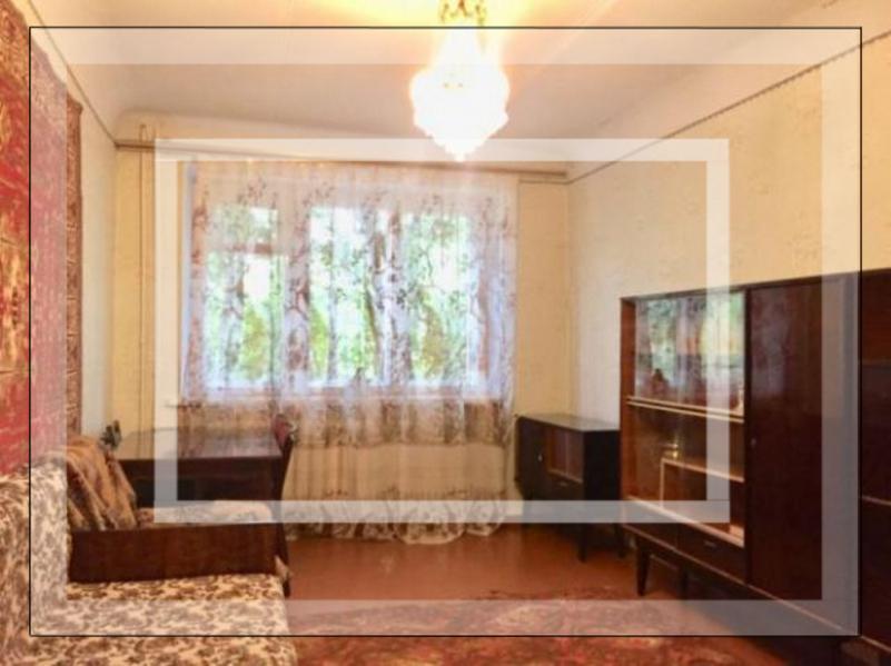 2 комнатная квартира, Харьков, Залютино, Золочевская (541217 1)
