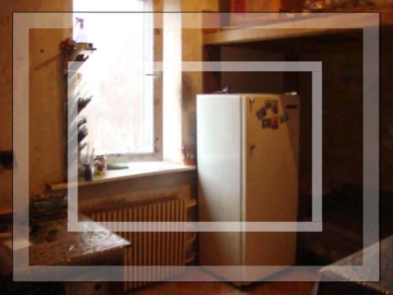 1 комнатная гостинка, Харьков, ОДЕССКАЯ, Южнопроектная (541265 1)