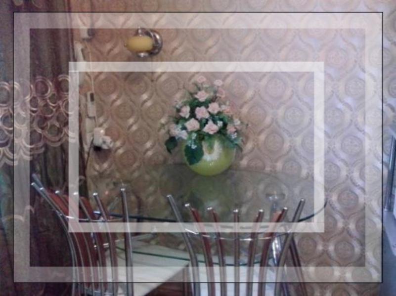 2 комнатная квартира, Харьков, ХТЗ, Александровский пр. (Косиора пр.) (541296 6)