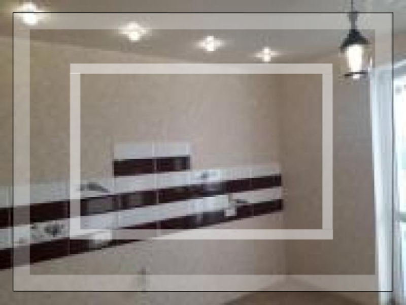 3 комнатная квартира, Харьков, ХТЗ, Северина Потоцкого (17 Партсъезда) (541303 7)
