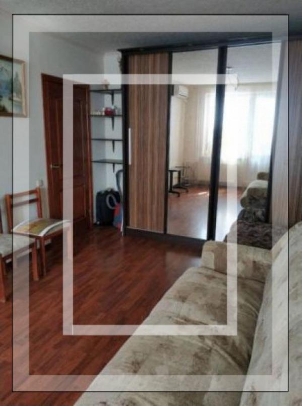 4 комнатная квартира, Харьков, Восточный, Луи Пастера (541364 6)