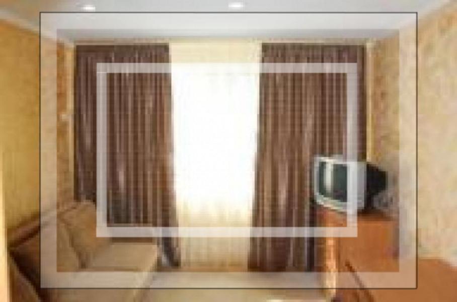 1 комнатная гостинка, Харьков, Салтовка, Гарибальди (541367 6)