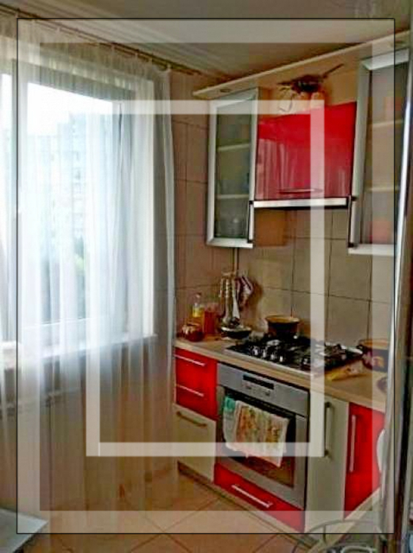 2 комнатная квартира, Харьков, ЦЕНТР, Московский пр т (541369 6)