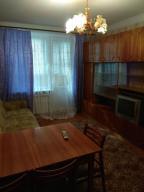 1 комнатная квартира, Харьков, Киевская метро, Вологодская (541400 6)