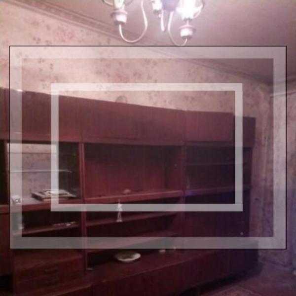 2 комнатная квартира, Харьков, Павлово Поле, 23 Августа (Папанина) (541408 1)