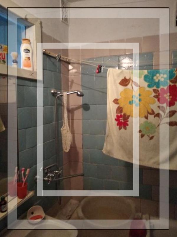 2 комнатная квартира, Харьков, Холодная Гора, Полтавский Шлях (541412 1)