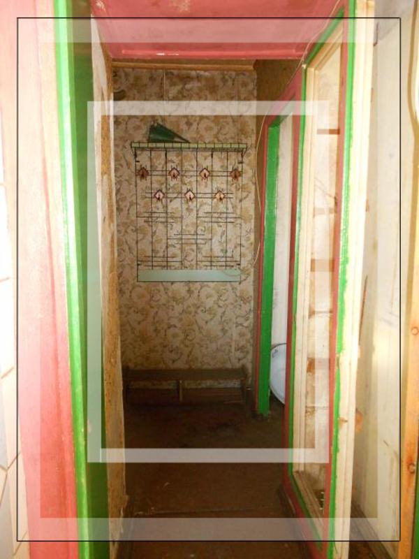2 комнатная квартира, Харьков, Салтовка, Юбилейный пр. (50 лет ВЛКСМ пр.) (541414 1)
