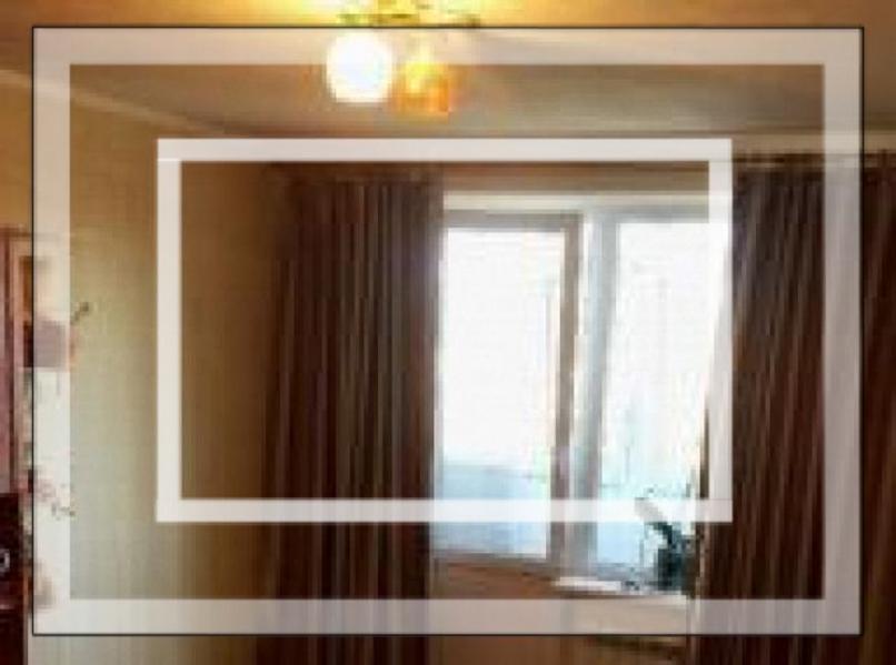 1 комнатная квартира, Чугуев, Музейная (Розы Люксембург), Харьковская область (541418 6)