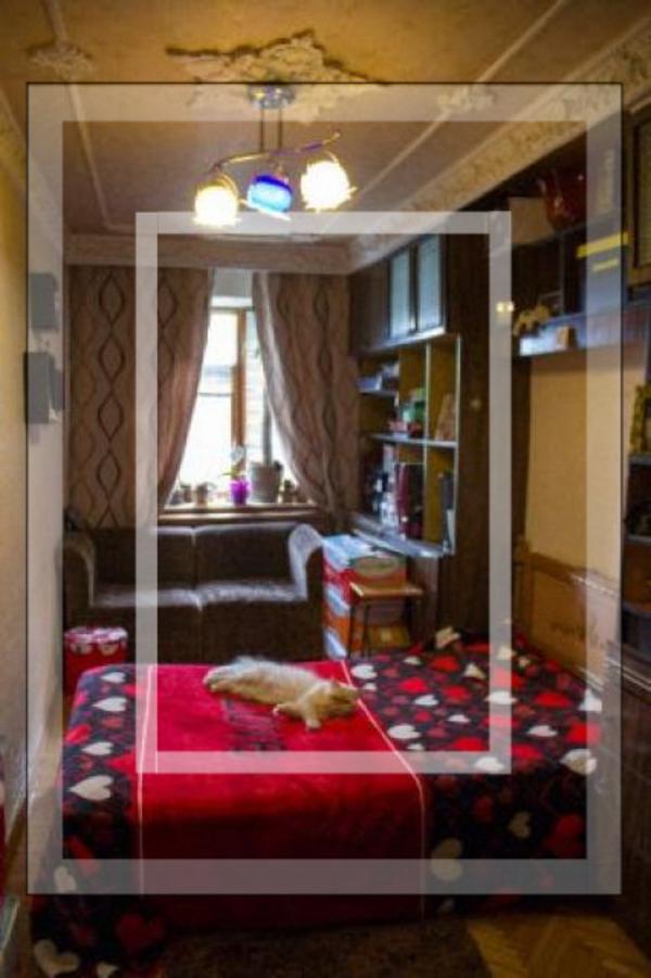 3 комнатная квартира, Харьков, Защитников Украины метро, Фесенковский в зд (541427 1)