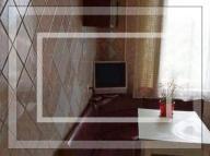 3 комнатная квартира, Харьков, Северная Салтовка, Гвардейцев Широнинцев (541435 2)