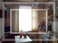 3 комнатная квартира, Харьков, Северная Салтовка, Гвардейцев Широнинцев (541435 3)