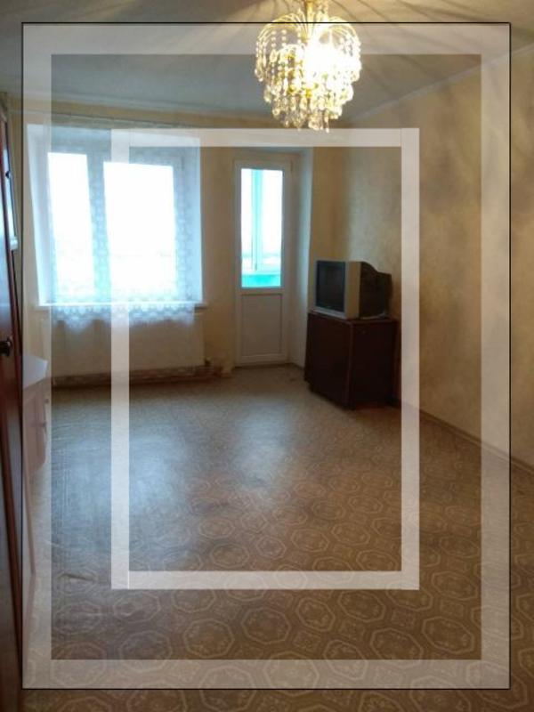 2 комнатная квартира, Чугуев, Чайковского пер., Харьковская область (541439 5)