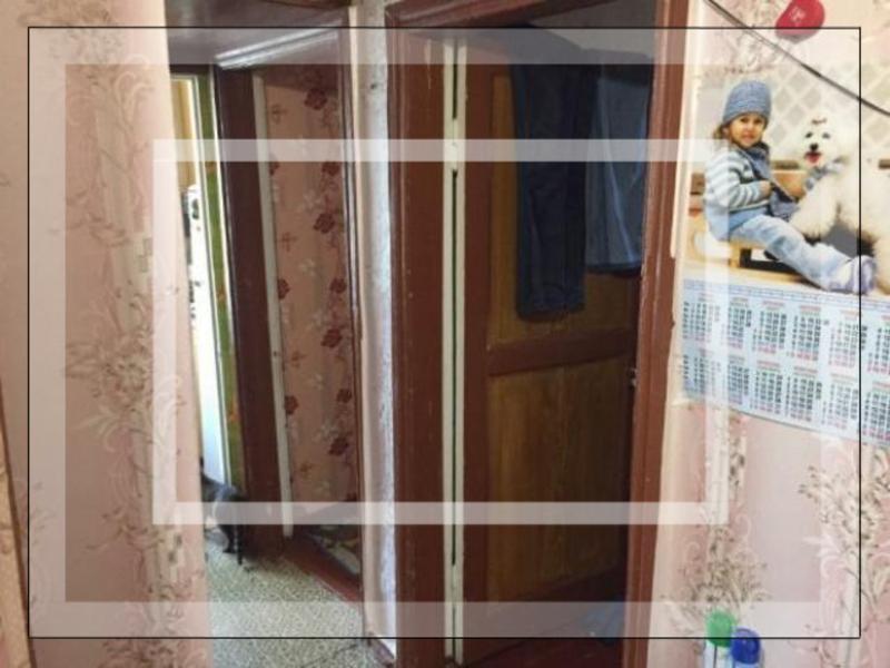 Квартира, 2-комн., Двуречная, Двуречанский район, Слобожанская (40 лет октября, Красина, Радянськая, Куйбышева)