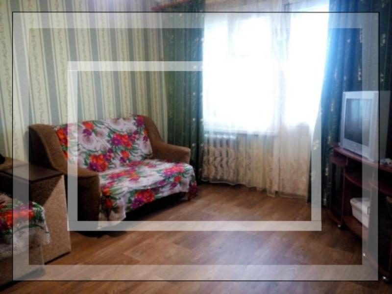 1 комнатная квартира, Слобожанское (Комсомольское), Лермонтова, Харьковская область (541450 6)