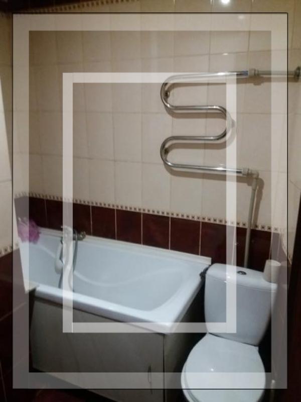3 комнатная квартира, Харьков, Салтовка, Гвардейцев Широнинцев (541476 6)
