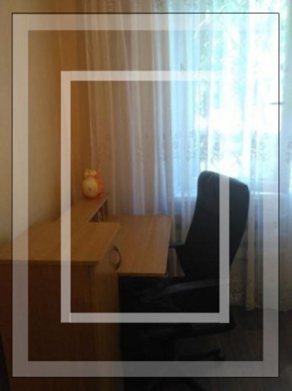 Квартира, 2-комн., Харьков, 533м/р, Тракторостроителей просп.