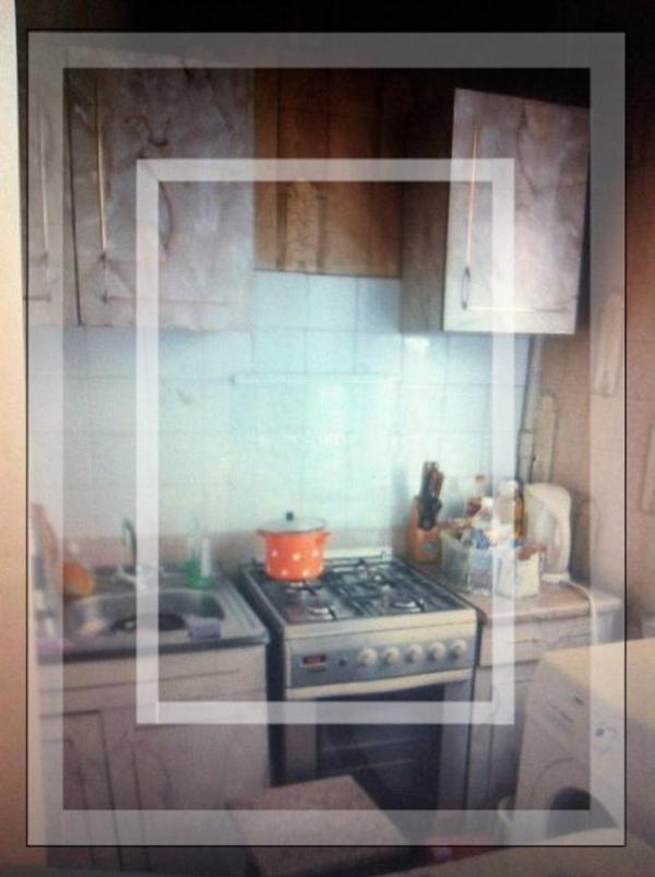 2 комнатная квартира, Харьков, Салтовка, Светлая (Воровского, Советская, Постышева, ленина. 50 лет Октября) (541491 4)