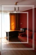 3 комнатная квартира, Харьков, Салтовка, Героев Труда (541495 1)