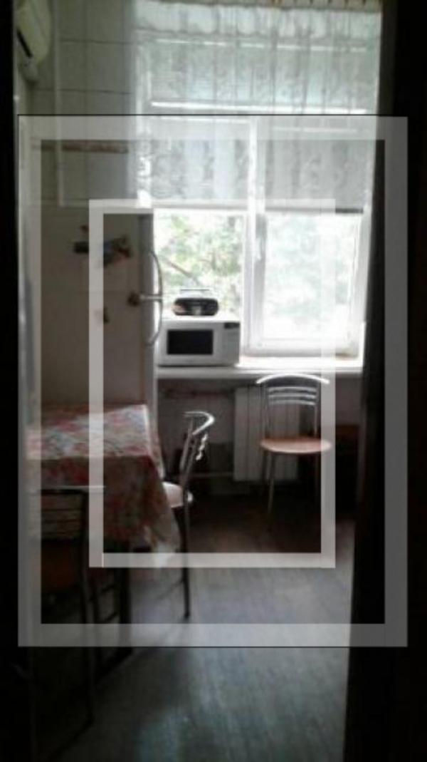 2 комнатная квартира, Харьков, Новые Дома, Ньютона (541498 1)