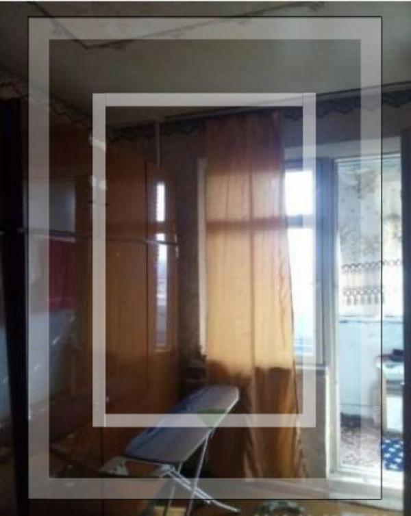 3 комнатная квартира, Харьков, ОДЕССКАЯ, Зерновой пер. (541539 6)