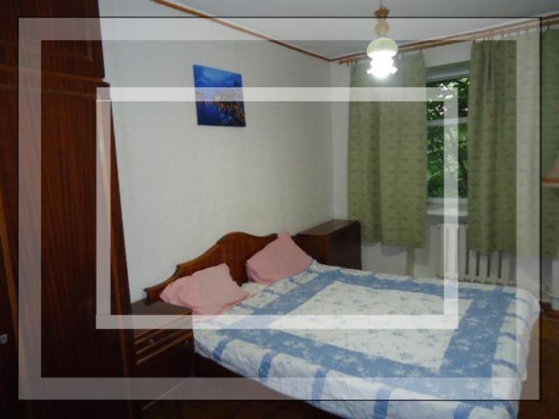 1 комнатная квартира, Харьков, Алексеевка, Победы пр. (541555 5)