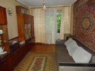 2 комнатная квартира, Харьков, Алексеевка, Клочковская (541555 6)