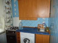 2 комнатная квартира, Харьков, Алексеевка, Клочковская (541555 7)