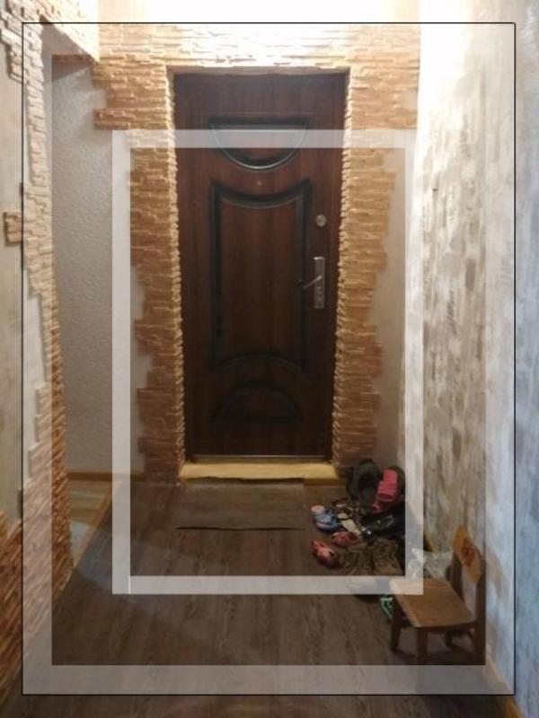 2 комнатная квартира, Кочеток, Харьковская область (541570 1)