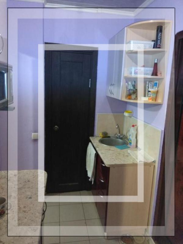 2 комнатная гостинка, Харьков, Новые Дома, Ньютона (541582 1)