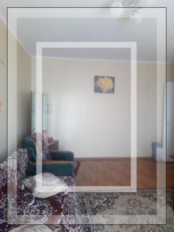 2 комнатная квартира, Харьков, Северная Салтовка, Гвардейцев Широнинцев (541585 1)